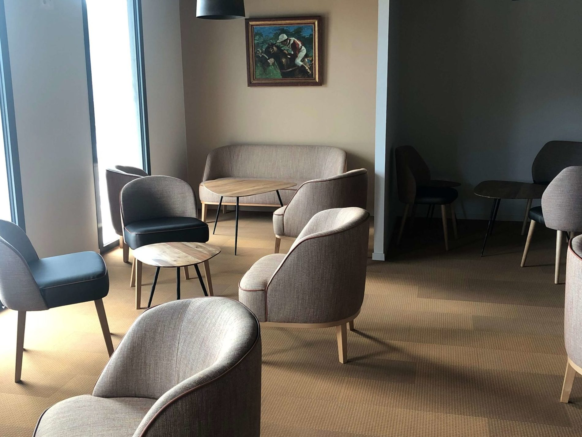 Imm hôtel 1, 56800 Ploermel